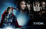 Title:Thor The Dark World Movie HD Wallpaper Views:13960