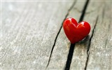 Title:heart surface love-Romantic HD Wallpaper Views:9288