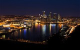 Title:pittsburgh skyline-cities HD Wallpaper Views:2869