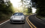 Title:2014 Porsche Panamera 4S Car HD Wallpaper Views:6143