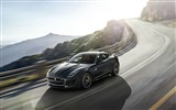 Title:2015 Jaguar F-Type R Coupe Car HD Wallpaper 06 Views:3708