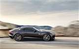 Title:2015 Jaguar F-Type R Coupe Car HD Wallpaper 08 Views:3043