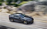 Title:2015 Jaguar F-Type R Coupe Car HD Wallpaper 12 Views:2991