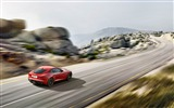 Title:2015 Jaguar F-Type R Coupe Car HD Wallpaper 14 Views:2868