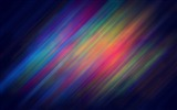 Title:Colorful Mudge-Abstract HD Wallpaper Views:3395
