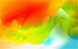 Title:Colorful art-Abstract HD Wallpaper Views:3439