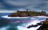 Title:England Isle of Man HD Nature Landscape Wallpaper 09 Views:2211