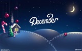 Title:December 2013 calendar desktop themes wallpaper Views:8201