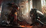 Title:Lords of the Fallen Game HD Wallpaper 03 Views:2007