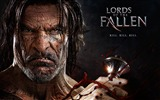 Title:Lords of the Fallen Game HD Wallpaper 07 Views:1729
