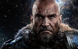 Title:Lords of the Fallen Game HD Wallpaper 08 Views:2290
