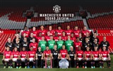 Title:Manchester United 2013-2014 season HD Wallpaper Views:10607