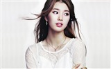Title:Suzy Korean girls photo HD wallpaper Views:25016