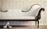 Title:interior sofa shoes-HIGH Quality Wallpaper Views:2294