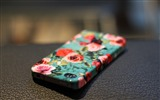 Title:iphone cover flowers roses-HIGH Quality Wallpaper Views:3298