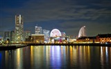 Title:japan yokohama-Cities HD Wallpaper Views:3407