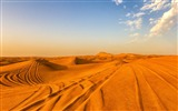 Title:sand wind desert sky-Nature HD Wallpapers Views:8345