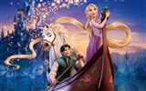 Title:2013 Cartoon Movie Theme HD Wallpapers Views:12986