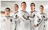 Title:2014 Brazil World Cup Germany Wallpaper Views:30693