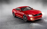Title:2015 Ford Mustang GT Car HD Wallpaper 10 Views:2454