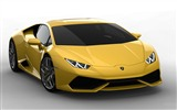 Title:2015 Lamborghini Huracan LP640-4 Car HD Wallpaper Views:14649