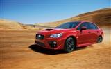 Лучшая фотография, картинка, изображение, фото автомобиля Subaru WRX.