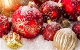 Title:Christmas moments-Festival theme wallpapers Views:3115