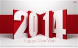 Title:Happy New Year 2014 theme desktop Wallpapers 02 Views:2324