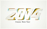 Title:Happy New Year 2014 theme desktop Wallpapers 06 Views:2236