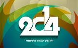 Title:Happy New Year 2014 theme desktop Wallpapers 08 Views:2041