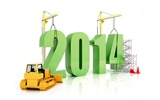 Title:Happy New Year 2014 theme desktop Wallpapers 15 Views:2339