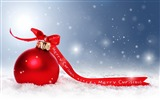 Title:Merry Christmas-Festival theme wallpaper Views:2874