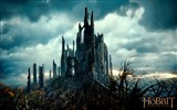 Title:The Hobbit 2-The Desolation of Smaug Movie HD Wallpaper 05 Views:8962