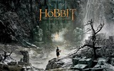 Title:The Hobbit 2-The Desolation of Smaug Movie HD Wallpaper 06 Views:3428