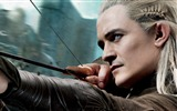 Title:The Hobbit 2-The Desolation of Smaug Movie HD Wallpaper 07 Views:4361