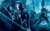 Title:The Hobbit 2-The Desolation of Smaug Movie HD Wallpaper 10 Views:3060