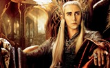 Title:The Hobbit 2-The Desolation of Smaug Movie HD Wallpaper 13 Views:5301