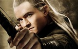 Title:The Hobbit 2-The Desolation of Smaug Movie HD Wallpaper 15 Views:4127