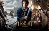 Title:The Hobbit 2-The Desolation of Smaug Movie HD Wallpaper Views:14518