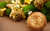 Title:christmas decorations pine cones new year-Holidays wallpaper Views:2155