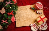 Title:christmas tree gloves jewelry gifts-Holidays wallpaper Views:3044
