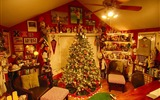 Title:classic christmas-Holiday theme HD Wallpapers Views:2356