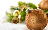 Title:decorations new year-Holidays wallpaper Views:2541