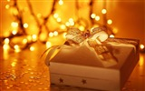 Title:holiday gift box new year christmas-HIGH Quality Wallpaper Views:2113
