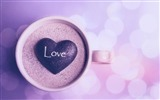 Title:inscription love mood-HIGH Quality Wallpaper Views:2384