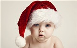 Title:kid baby christmas new year winter-Holidays wallpaper Views:3165