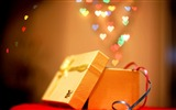 Title:new year christmas gift box-Holidays wallpaper Views:2270