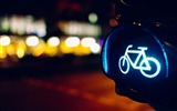 Title:night bicycle lights city-HIGH Quality Wallpaper Views:2581