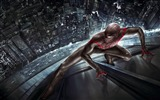 Title:spider man 2014-HIGH Quality Wallpaper Views:2419