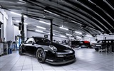 Title:2014 Porsche 911 GT2 Auto HD Wallpaper Views:4918